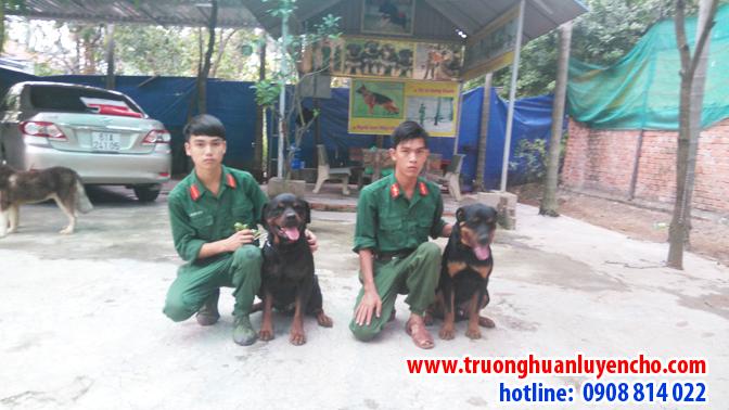 truong-huan-luyen-cho