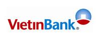 Ngân hàng Việt Tin Bank