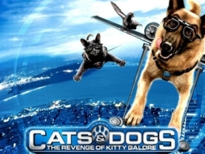cats-and-dogs-the-revenge-of-truong-huan-luyen-cho-276